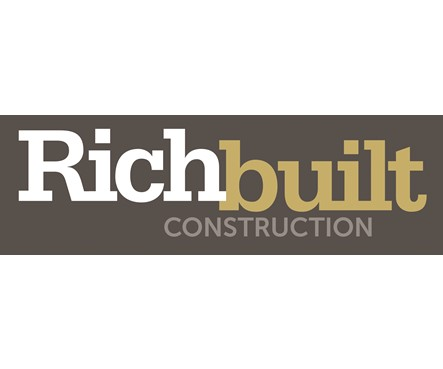 Richbuilt Construction Ltd