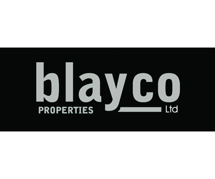 Blayco Properties Ltd