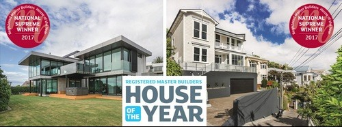 house of the year new zealand s supreme homes john creighton