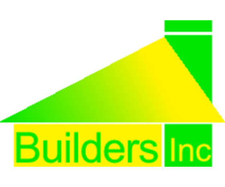 Builders Inc Limited