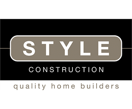 Style Construction Ltd