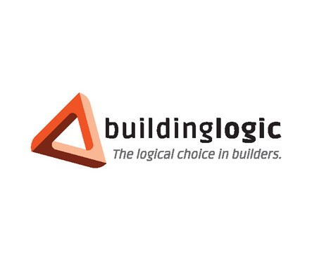 Building Logic Ltd