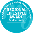 Regional Outdoor Living
