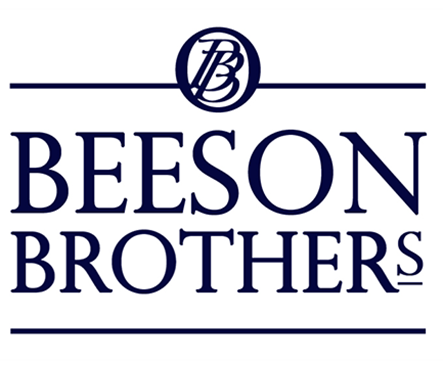 Beeson Brothers Ltd