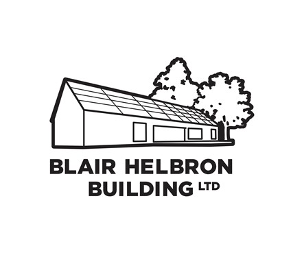 Blair Helbron Building Ltd