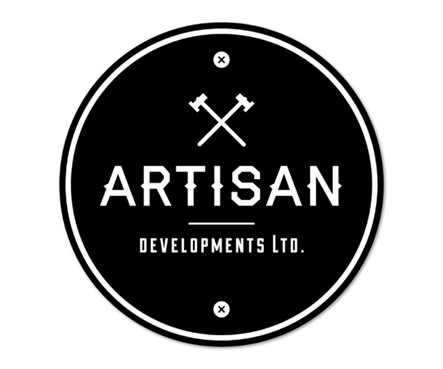 Artisan Developments Ltd