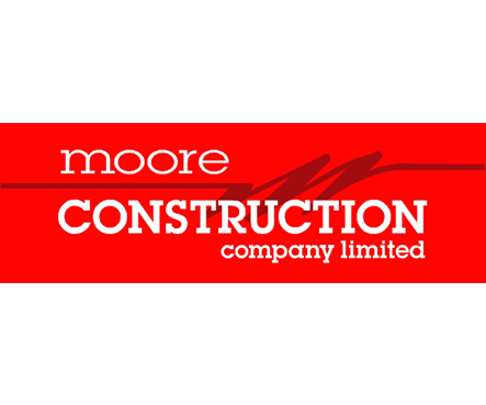 Moore Construction Company Ltd