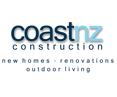 Coast NZ Construction Ltd