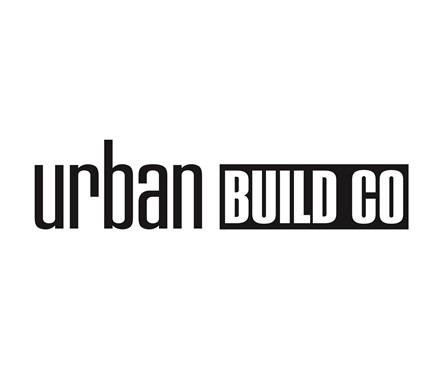 Urban Build Co Ltd