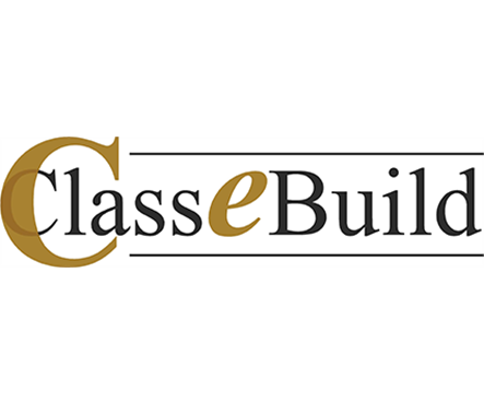 Class E Build Ltd