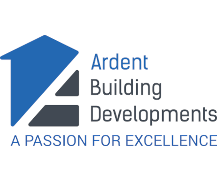 Ardent Building Developments Limited