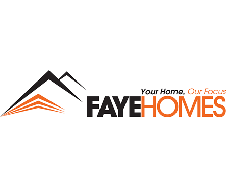 Faye Homes New Zealand Ltd
