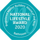 National Plumbing World Bathroom Excellence