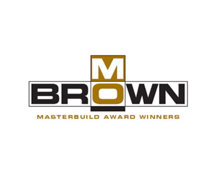 M O Brown Builders Limited