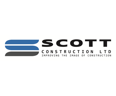 Scott Construction Ltd