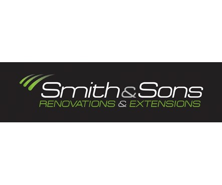 Smith & Sons Nelson