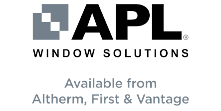 APL Window Solutions