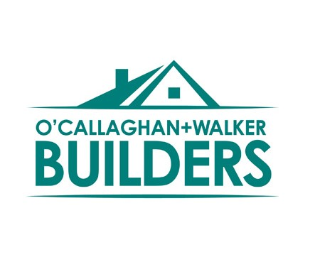 O'Callaghan & Walker Builders Ltd