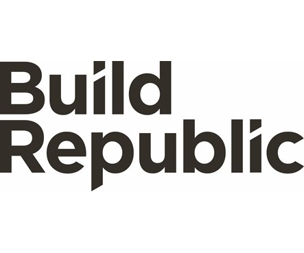 Build Republic Ltd