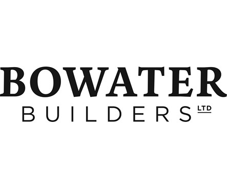 Bowater Builders