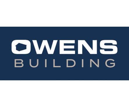 Owens Building Ltd