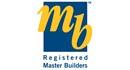 Master Build 10-Year Guarantee