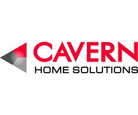 Cavern Home Solutions