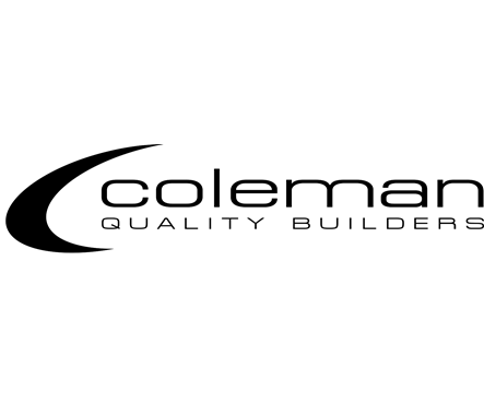 Coleman Quality Builders Ltd