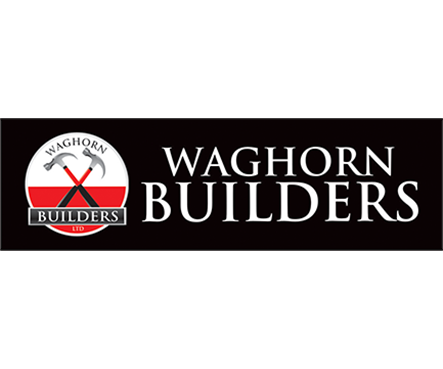 Waghorn Builders Ltd