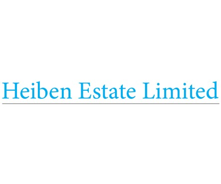 Heiben Estate Ltd