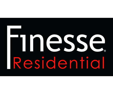 Finesse Residential Ltd