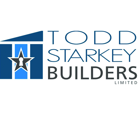 Todd Starkey Builders Ltd