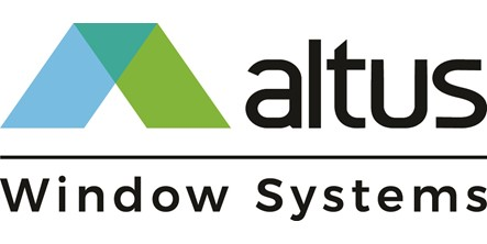 Altus Window Systems