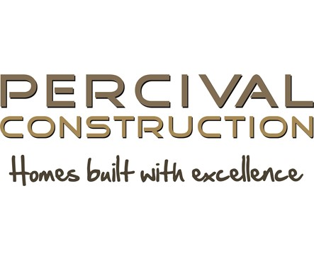 Percival Construction Ltd