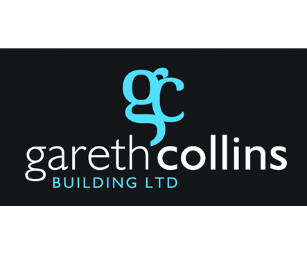 Gareth Collins Building Ltd