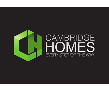 Cambridge Homes (Waikato) Ltd