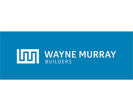 Wayne Murray Builders Ltd