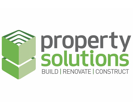 Property Solutions (CHCH) Ltd