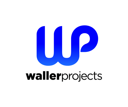 Waller Projects Ltd