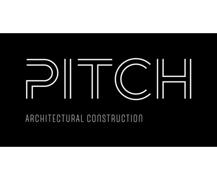 Pitch Architectural Construction Ltd