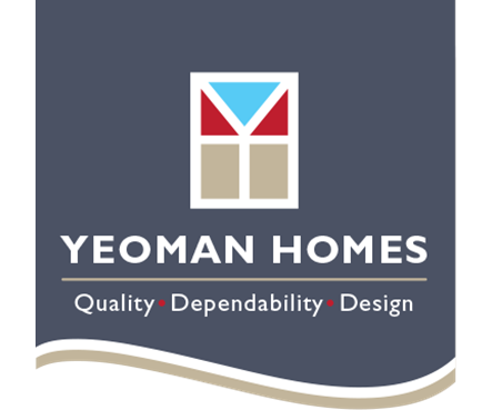 Yeoman Homes Ltd