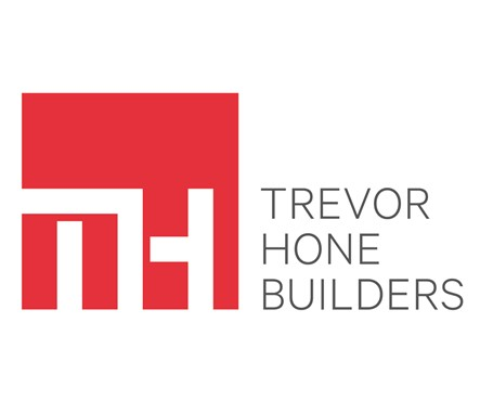 Trevor Hone Builders Ltd