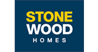 Stonewood Homes South Canterbury