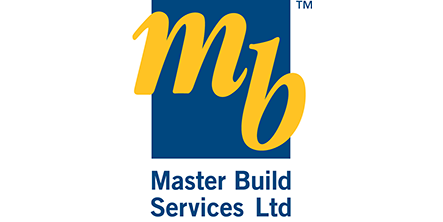 Master Build Services