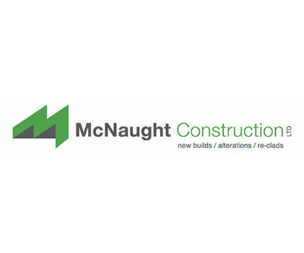 McNaught Construction Ltd