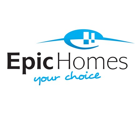 Epic Homes Ltd