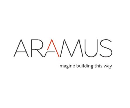 Aramus Ltd