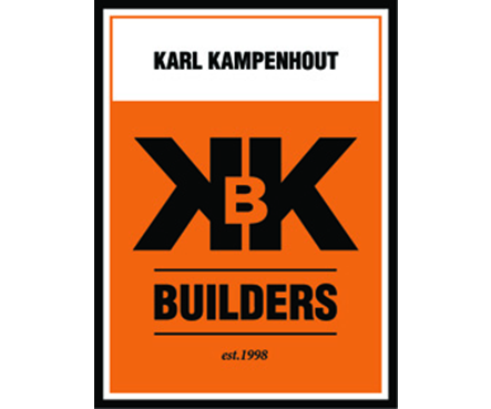 Karl Kampenhout Builders Ltd
