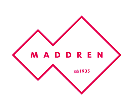 Maddren Homes Ltd