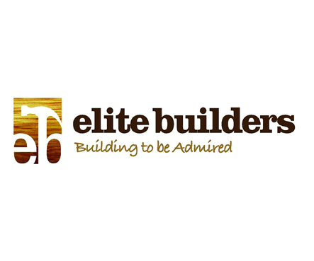 Elite Builders Taupo Ltd
